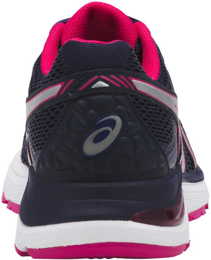 zapatillas de mujer asics gel pulse 9